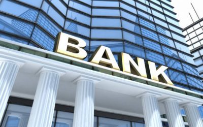 HOW TO KNOW BANK BALANCE AND MINI STATEMENT BY CALLING THE NUMBER TO THE REGISTERED MOBILE NUMBER